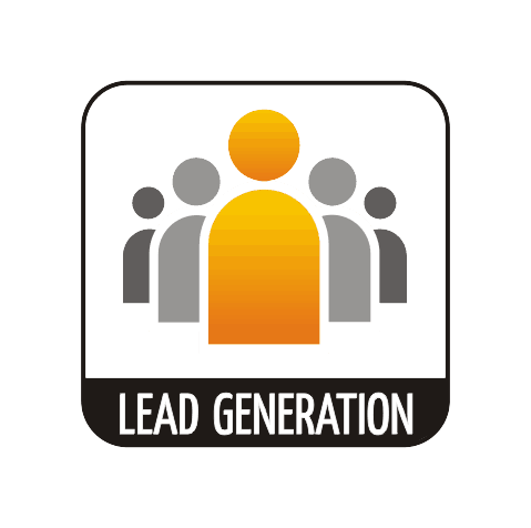 4contest lead generation