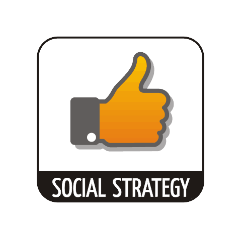 4contest social strategy 1